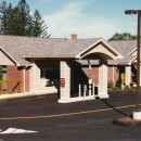 Winthrop Area Federal Credit Union – New Building